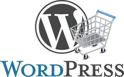 wordpress safe for ecommerce