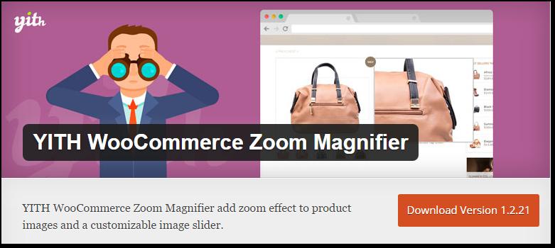 zoom-magnifier