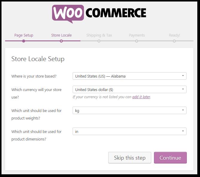 wc4- best ecommerce platform
