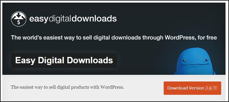 easy_digital_downloads